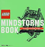 MINDSTORMS BOOK―レゴブロックでロボット作り