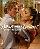 Shall We dance? Official Book