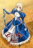 「Fate/stay night」 RONDO ROBE スクールカレンダー2007