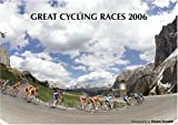 GREAT CYCLING RACESカレンダー 2006
