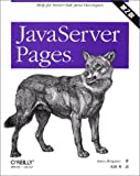 JavaServer Pages 第2版 (Help for server‐side Java developers)
