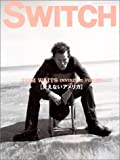 Switch (Vol.20No.7)