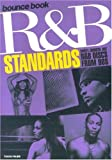 bounce book-R&B STANDARDS