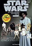 STAR WARS ACTION FIGURE DATA BASE VOL.2