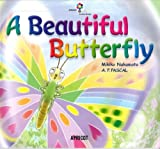 A Beautiful Butterfly 194語