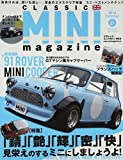 CLASSIC MINI magazine vol.27 (M.B.MOOK)