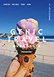 GENIC TRAVEL vol.01 AUSTRALIA