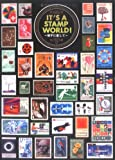 IT��S A STAMP WORLD!?�ڼ�����