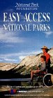Easy Access National Parks [VHS] [Import]