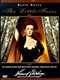 「The Little Foxes [DVD] [Import]」のサムネイル画像