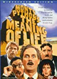 「Monty Python's Meaning of Life」のサムネイル画像