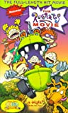 「The Rugrats Movie [VHS] [Import]」のサムネイル画像