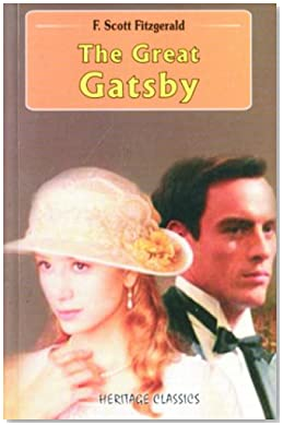 satire in the great gatsby Satire in the great gatsby - gatsby essay example is fitzgerald writing a love story that shows the american ideals, or is it a satire that comments on the american society in the roaring twenties.