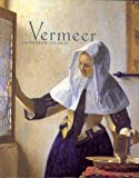 Vermeer and the Dutch Interior
