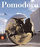 Arnaldo Pomodoro: General Catalogue of Sculptures