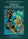 Contemporary Art in Papua New Guinea