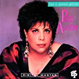 Love Is Gonna Getcha(邦題:愛の予感) / Patti Austin (1989)