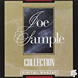 ♪Collection [BEST OF] [FROM US] [IMPORT]Joe Sample