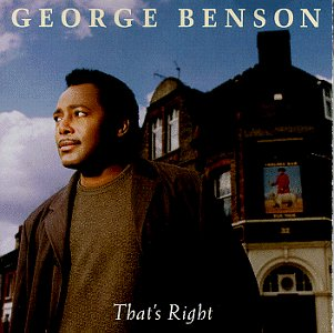 That's Right  George Benson