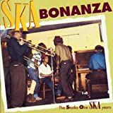Ska Bonanza: The Studio One Ska Years