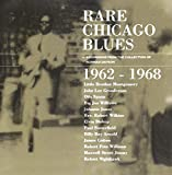 Rare Chicago Blues
