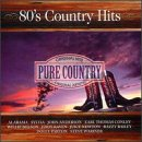 80's Country Hits