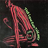 The Low End Theory / A Tribe Called Quest (1991)