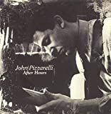 ♪After Hours [FROM US] [IMPORT]John Pizzarelli