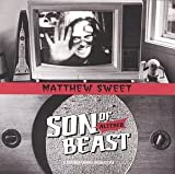 Son of Altered Beast / MATTHEW SWEET (1994)