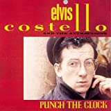 Punch the Clock