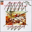 CD『Another Monty Python CD / Monty Python's Flying Circus』