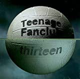 THIRTEEN / TEENAGE FANCLUB (1993)