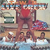 Move Somethin' / 2 Live Crew (1987)