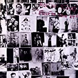 Exile On Main Street / The Rolling Stones (1972)