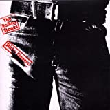 Sticky Fingers / The Rolling Stones (1971)
