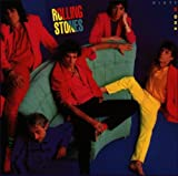 Dirty Work / The Rolling Stones (1986)