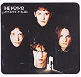 A Northen Soul / the Verve (1995)