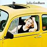 East West / Julia Fordham (1997)