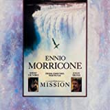 「The Mission: Original Soundtrack From The Motion Picture」のサムネイル画像