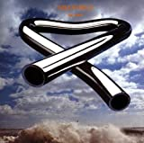 Tubular Bells by Mike Oldfield