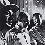 「Portraits of Duke Ellington」のサムネイル画像