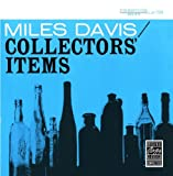 Collector's Item / Miles Davis (1956)
