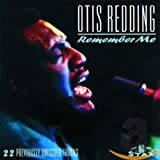 Remember Me / Otis Redding (1992)