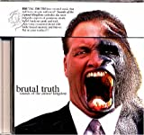 SOUNDS OF THE ANIMAL KINGDOM / BRUTAL TRUTH (1997)