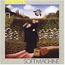 Soft Machine / Bundles