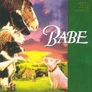 Babe: Original Motion Picture Soundtrack