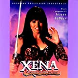 Xena: Warrior Princess - Original Television Soundtrack