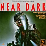 Near Dark: Original Motion Picture Soundtrack
