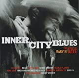 Inner City Blues