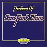 「The Best of Con Funk Shun」のサムネイル画像
